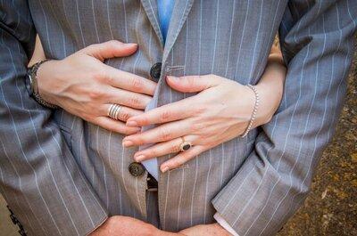 10 questions que toutes les filles se posent avant le premier rendez-vous galant