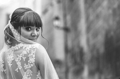 'Sì Eau de Parfum' es un canto a la vida, un perfume obra de Giorgio Armani