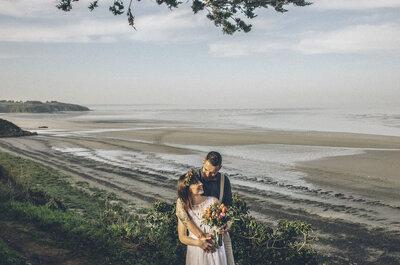 Wahrheit oder Mythos: Ist mäßige Eifersucht gut für Ihre Ehe?