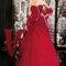 Miss Paris 2014 « L'originalité de la couleur »