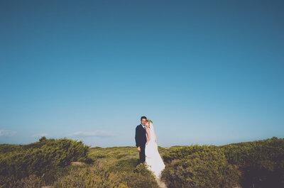 Comment organiser un magnifique mariage bohème en 2016