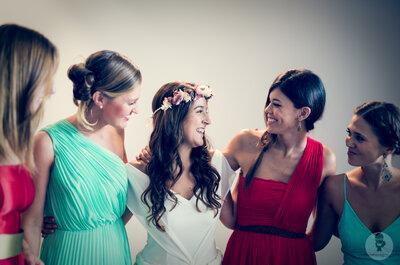Regalos originales y con personalidad para enamorar a tus invitados el día de tu boda
