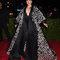 Lady Gaga y su ostentosa elegancia