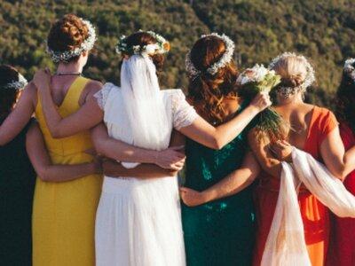 Invitée à un mariage : 10 choses à ne PAS faire