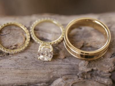 Las 15 formas más románticas y extraordinarias para pedir matrimonio: ¡Te encantarán!