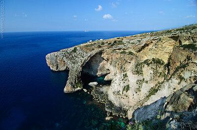 Malta: een fantastische bestemming voor je huwelijksreis!