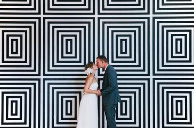 TODO lo que debes saber sobre bodas millennial: Entrevista a Dagyi, directora de Wow qué boda