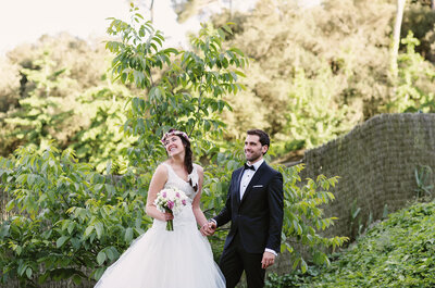 5 falsos mitos sobre el matrimonio que debes desterrar para ser feliz