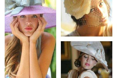 10 ideas que no pueden faltar en el look de un verano de un invitado