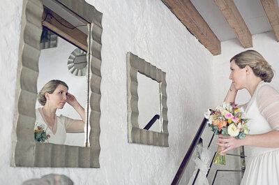 7 choses qu'une femme ne dit pas à son amoureux mais qu'elle espère plus que tout !