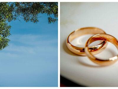 10 ideas para una pedida de mano inolvidable: nuestras wedding planners te aconsejan