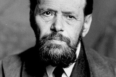 Kto kogo kochał, kto za kim szlochał.  Kazimierz Przerwa - Tetmajer.