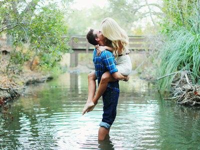 10 hábitos para un matrimonio feliz: ¡el número 5 marca la diferencia!
