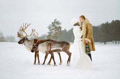 Лучшие свадебные фотографы Новосибирска: TOP12