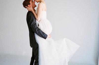 Organisation de mariage : les questions qui gênent mais que vous devez poser à vos prestataires