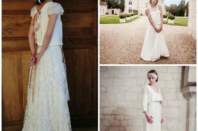 Nos bonnes idées pour un mariage romantique en Indre-et-Loire