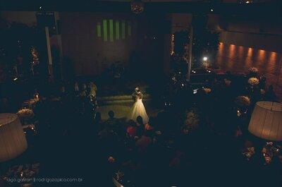 Casamento em Porto Alegre: 6 locais incríveis para se casar