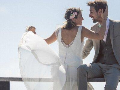 Les 5 choses qu'on ne vous a jamais dit sur les préparatifs de mariage