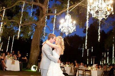 Las 13 tendencias en bodas más importantes del 2013