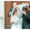 LOMO Wedding Photographer