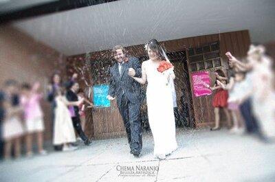 Die Top 5 Unterhaltungsprogramme für die Hochzeit