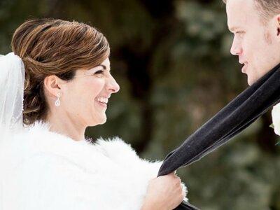 Tendências de casamento ULTRApassadas: não caia nestes erros!
