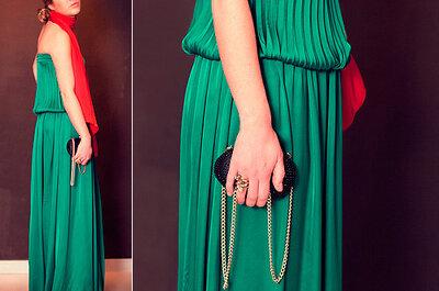 Invitate In & Out: i consigli della stilista per accessori di nozze perfetti