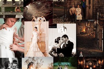Vota por la mejor fotografía de bodas internacional 2012