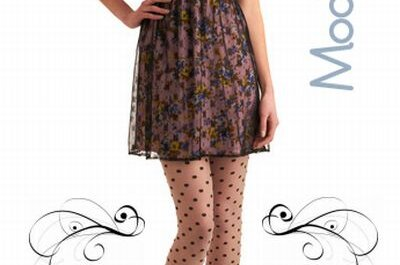 What to Wear to a Winter Wedding: 3 Fabulous Looks from ModCloth.com