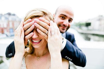 7 conseils pour survivre à une relation à distance