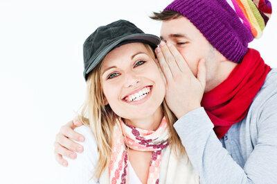 10 magische Sätze, die für eine harmonische Beziehung sorgen