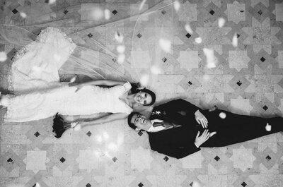 Dicas para um casamento dos sonhos: preste atenção!