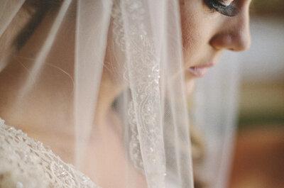 Cualidades que te hacen una novia perfecta y más atractiva