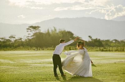 10 razones determinantes para enamorarte perdidamente antes de los 30 años
