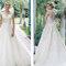 Best Bridal