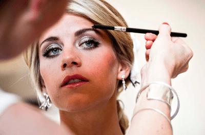 Make up per la sposa Roma: i migliori professionisti per un look perfetto nel tuo giorno più importante