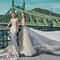 Brautkleider Galia Lahav 2016. Styles 606-603, Galia Lahav.