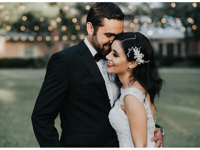 10 canciones de Zoé para tu boda: ¡Ponle play!