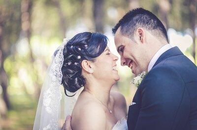7 cosas que debes tener en cuenta en tu boda