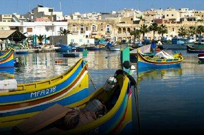 Mahala Travel - Voyages de noces personnalisés, sur mesure et hors des sentiers battus : uniques et incomparables... comme vous!