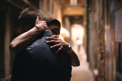 I 10 angoli più romantici d'Italia secondo gli esperti