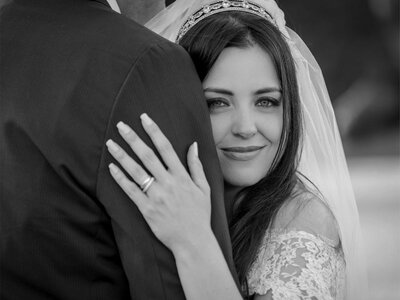 12 diferenças entre o eterno namorado e o futuro marido