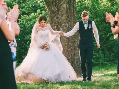 Wedding in Artimino, lusso, wedding, professionisti e tanta originalità