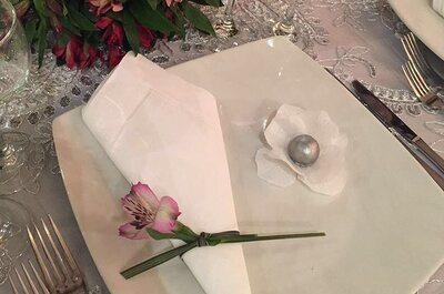 Los 5 mejores wedding planners en Barranquilla