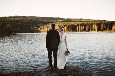 6 conversaciones que deberíais tener en pareja antes de casaros