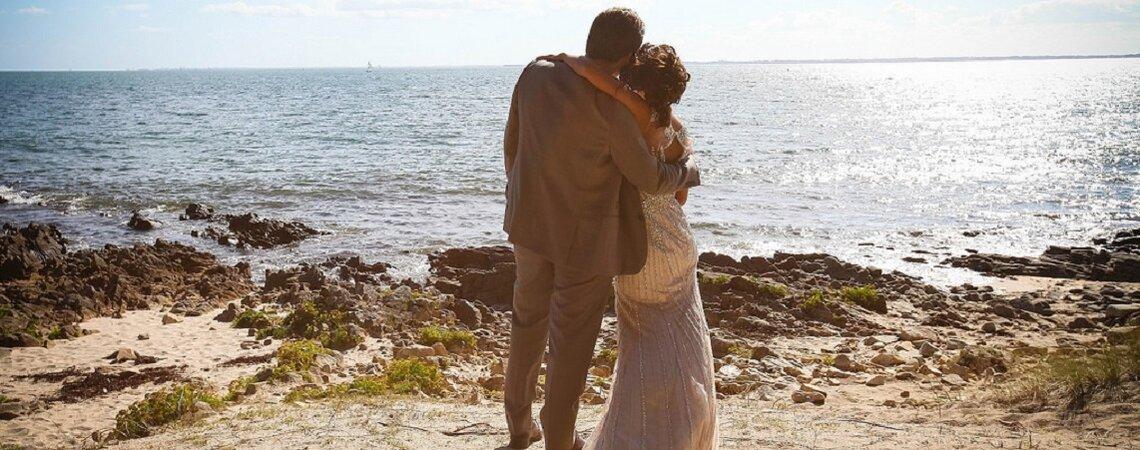 Comment maintenir la complicité dans son couple ?