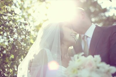 Le 6 prove fondamentali da affrontare prima del matrimonio
