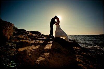 Dream destination weddings in Italy