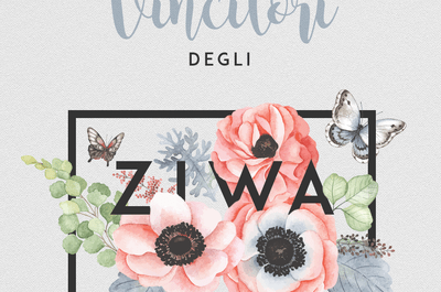 La seconda edizione degli ZIWA volge al termine!