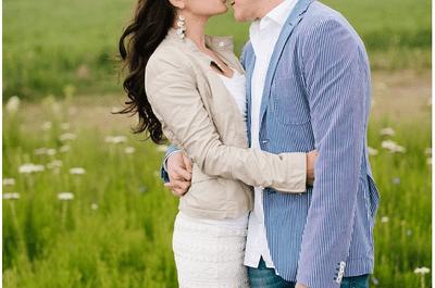 La chica perfecta: 5 cualidades que debes tener como novia